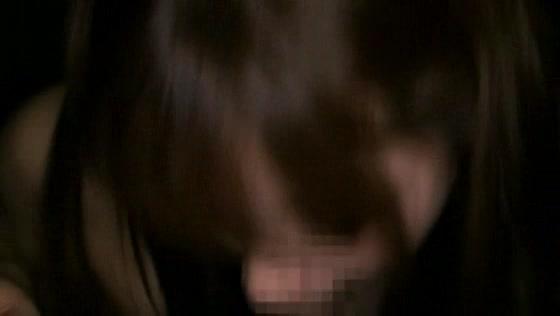 【エロ動画】マイクロビキニのカワイい痴ジョに変態手コキフェラチオで大量射精